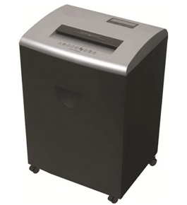 HSM Shredstar BS25S Strip-Cut Shredder