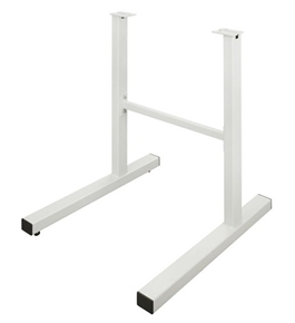 HSM R-48000-Base-Frame Stand for the R-48000 Stack Cutter