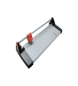 HSM T4606 Rotary Paper Trimmer
