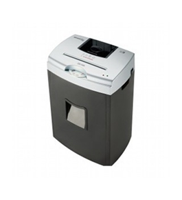 HSM Shredstar X18 Cross-Cut Shredder