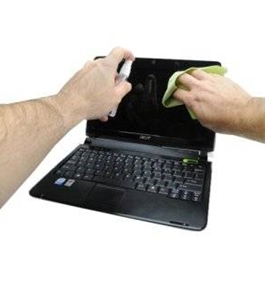 Netbook Essential Kit