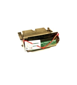 Printer Essentials for IBM 1120/1125 - CT28P2492