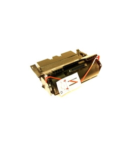 Printer Essentials for IBM InfoPrint 1532/1552/1572 - CT75P6962