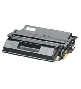 Printer Essentials for IBM InfoPrint 21 - CT38L1410 Toner