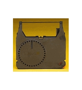 IBM Correctable Ribbon