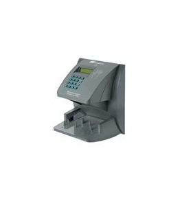 Icon Time Systems HandPunch 3000E Employee Time Clock