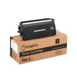 Printer Essentials for Imagistics IX-2700, 2701 - P484-5 Copier Toner