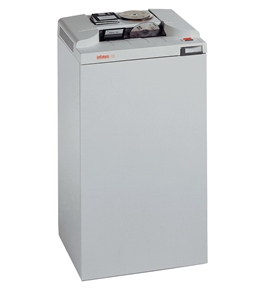 Intimus 502CD Specialty CD-Rom and Disk Shredder