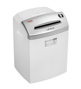 Intimus 26 CC3 Shredder