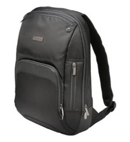 Kensington UltraBook BackPack [K62591AM]