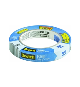 3M Blue Painter's Tape