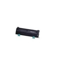Konica Minolta 1710517-005 Black Toner Cartridge