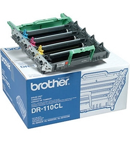 DR-110 Drum Cartridge