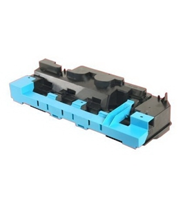 Konica Minolta Part# A0XPWY1 OEM Waste Toner Box - 48.000 Pages