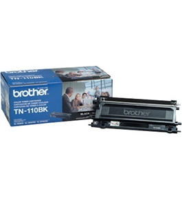 TN-110 Toner Cartridge