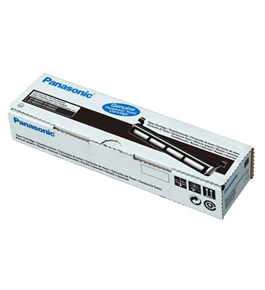 Panasonic KX-MB2000 Series Toner Cartridge for KX-MB2061