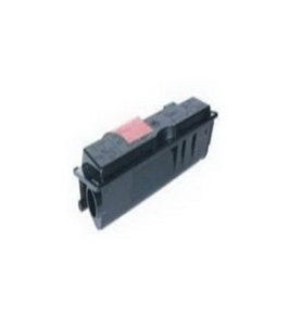 Printer Essentials for Kyocera FS-1900 - CTTK-50 Toner