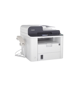 Canon FaxPhone L190 Fax Machine