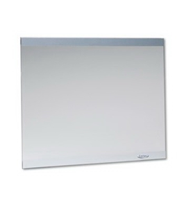 Kantek LCD15 Protect Deluxe Anti-Glare Filter for 15-Inch LCD Monitors