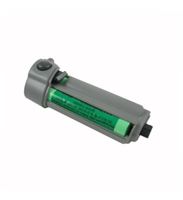 Lenmar WS-503002-M Replacement Barcode Scanner Battery for Telxon PTC-960SL and Others
