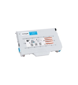 Printer Essentials for Lexmark C720 - CT15W0900 Toner