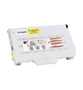 Printer Essentials for Lexmark C720 - CT15W0902 Toner
