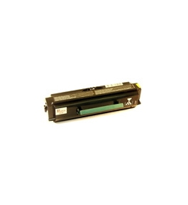 Printer Essentials for Lexmark E230/E232/E234/E330/E332/E340/E342 Hi-Yield - CT12A8305