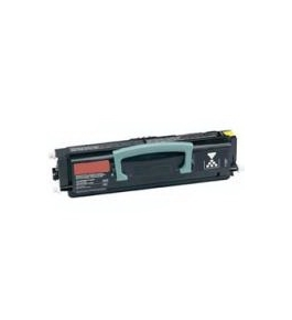 Printer Essentials for Lexmark E250/350/352 - CTE250A21A Toner