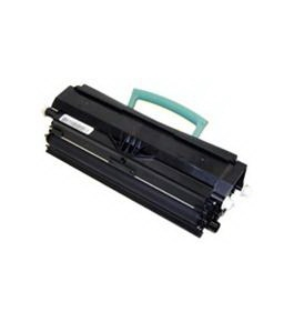 Printer Essentials for Lexmark E250/350/352 Micr - MICE250A21A Toner
