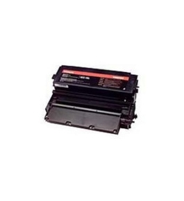 Printer Essentials for Lexmark/IBM 4049/Optra R/R+/RXL/LX/Lxi - CT4049 Toner