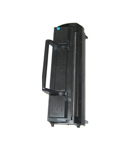 Printer Essentials for Lexmark/IBM Optra E (Toner Unit) - CT8256 Toner