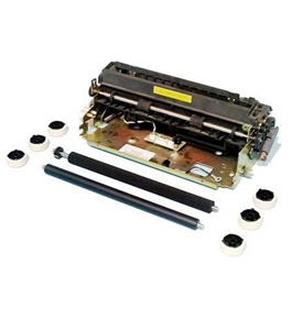 Printer Essentials for Lexmark S3455 Maintenance Kit - P99A0823