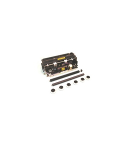 Printer Essentials for Lexmark T610/612 - P99A1970 Maintenance Kit