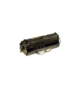 Printer Essentials for Lexmark T611/614/616 - P99A1977 Fuser