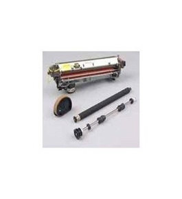 Printer Essentials for Lexmark T611/614/616 - P99A1978 Maintenance Kit