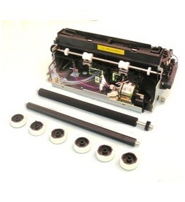 Printer Essentials for Lexmark T620 - P99A2408 Maintenance Kit