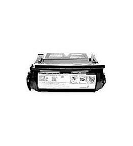 Printer Essentials for Lexmark T630/632/634 Label Application - CT12A7469 Toner