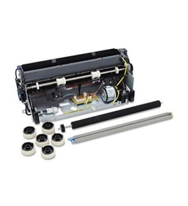 Printer Essentials for Lexmark T640 - P40X0100 Maintenance Kit
