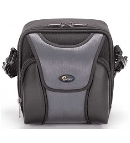Lowepro Large Camera Carrying Case (TX30)