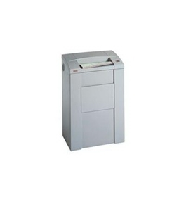 Martin Yale 602 Strip-Cut Office Shredder [Office Product] [Electronics]