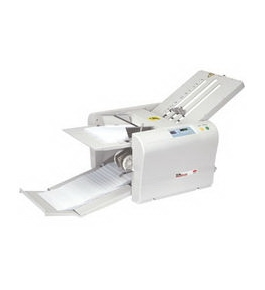 MBM 207M Manual Tabletop Folder