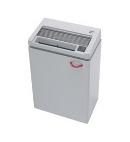 MBM Destroyit 2360 Strip Cut Shredder