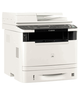Canon imageCLASS MF5960DN Black and White Laser Multifunction Printer