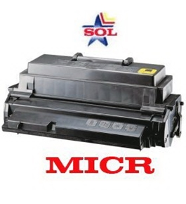 Micr Compatible Samsung Ml-1650d8 Toner Cartridge for Ml-1650/ml-1651 Printers