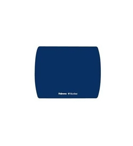Microban Ultra Thin Mouse Pad
