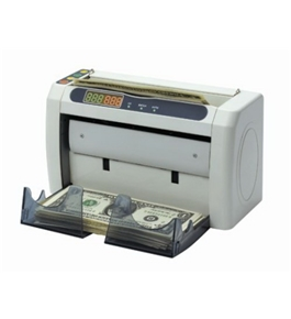 Mini Money Cash Counter - ST10