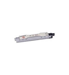 Printer Essentials for Minolta/QMS 3100 Black Hi-Cap MSI - P1710490001 Toner