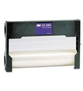 MMMDL1001 - 12 Laminator Cartridge