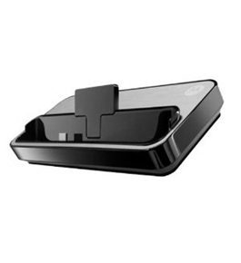 Motorola Multimedia Docking Desktop Station for Motorola Droid-OEM BULK