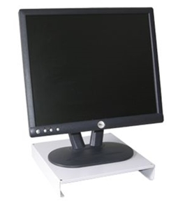 1202 MONITOR STAND, 2""